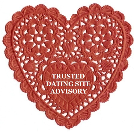 how to best use dating sites A 2005 study of data collected by the pew internet & american life project found that individuals are more likely to use an online dating  online dating sites.